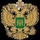 minfin.gov.ru